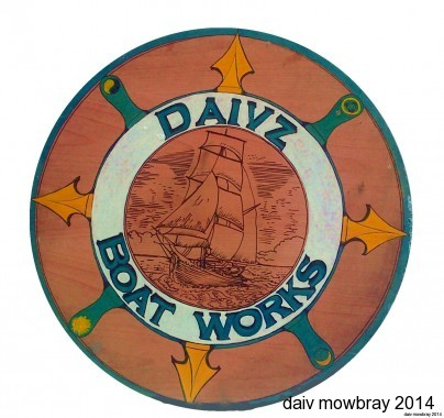 daivz-boatworks-logo-sign