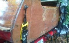 wooden_boat_rebuild_195501