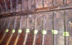 wooden_boat_rebuild_195504