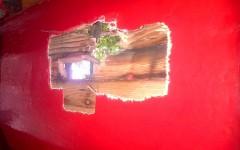 wooden_boat_rebuild_195505