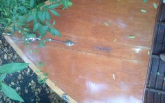 wooden_boat_rebuild_195506