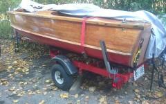 wooden_boat_rebuild_195507