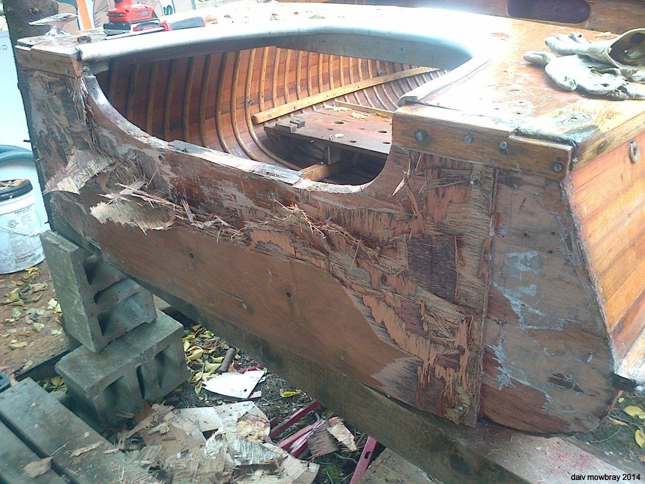 wooden_boat_rebuild_195508