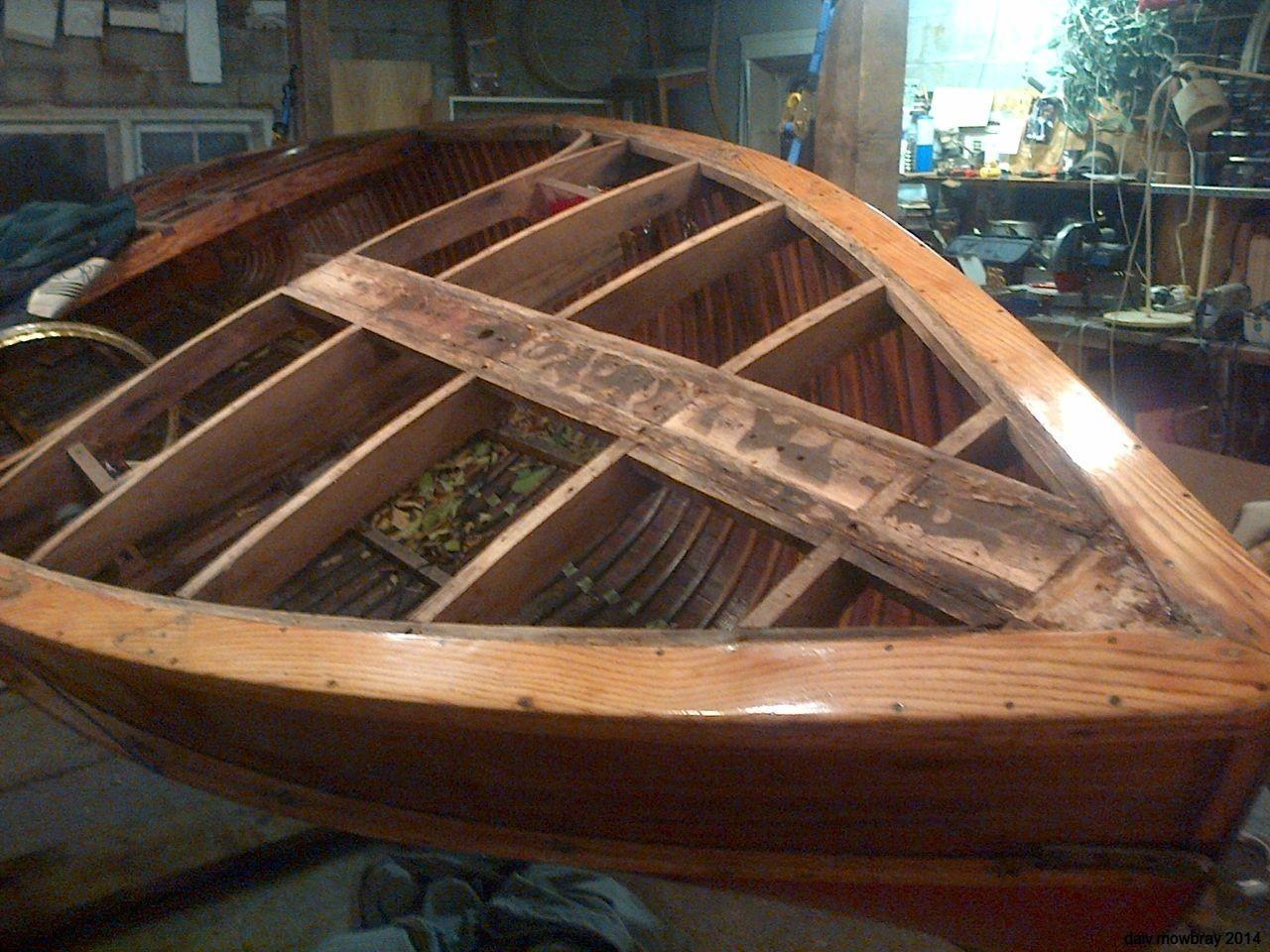 wooden_boat_rebuild_195513