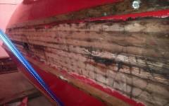 wooden_boat_rebuild_195516