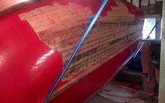 wooden_boat_rebuild_195517