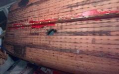 wooden_boat_rebuild_195520