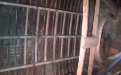 wooden_boat_rebuild_195551