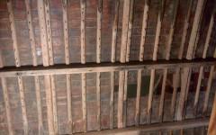 wooden_boat_rebuild_195554