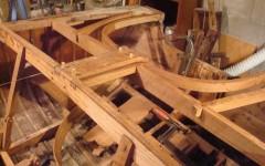 wooden_boat_rebuild_195555