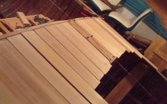 wooden_boat_rebuild_195556