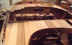 wooden_boat_rebuild_195557