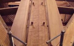 wooden_boat_rebuild_195558