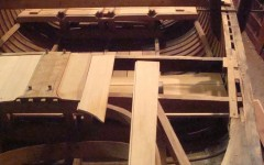 wooden_boat_rebuild_195561