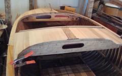 wooden_boat_rebuild_195563