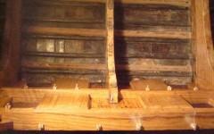 wooden_boat_rebuild_195565