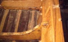 wooden_boat_rebuild_195567