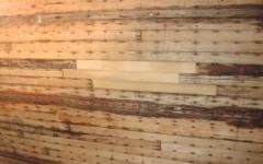 wooden_boat_rebuild_195569