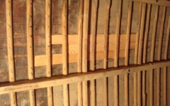 wooden_boat_rebuild_195570