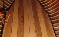 wooden_boat_rebuild_195571