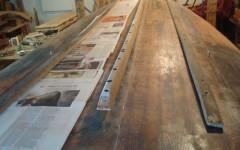 wooden_boat_rebuild_195581