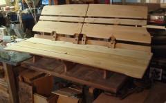 wooden_boat_rebuild_195582