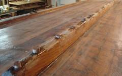 wooden_boat_rebuild_195584