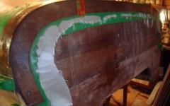 wooden_boat_rebuild_195586