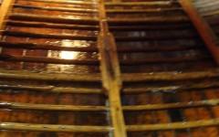wooden_boat_rebuild_195589