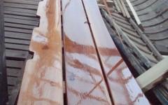 wooden_boat_rebuild_195590