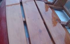 wooden_boat_rebuild_195591