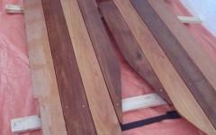wooden_boat_rebuild_195592